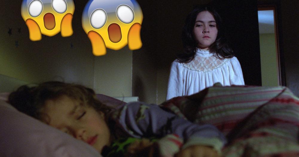 skrackfilm-halloween-1
