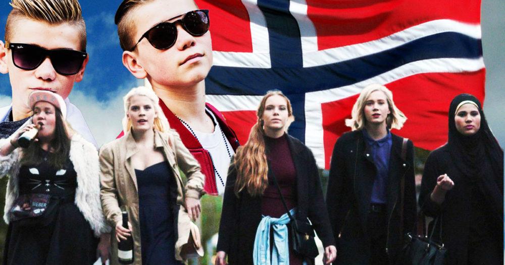 Norska-quiz-1