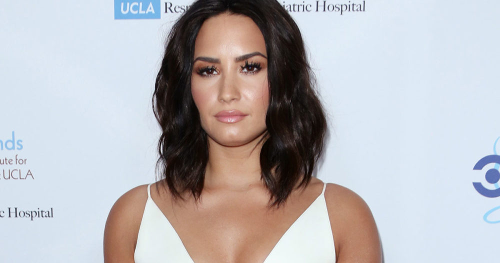 Demi-Lovato-ny-lat