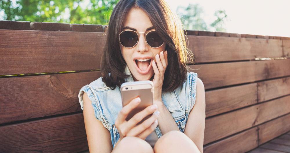 Online dating för nördar och nördar photo 2