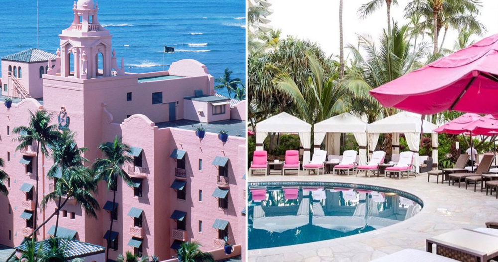 rosa-hotell-hawaii