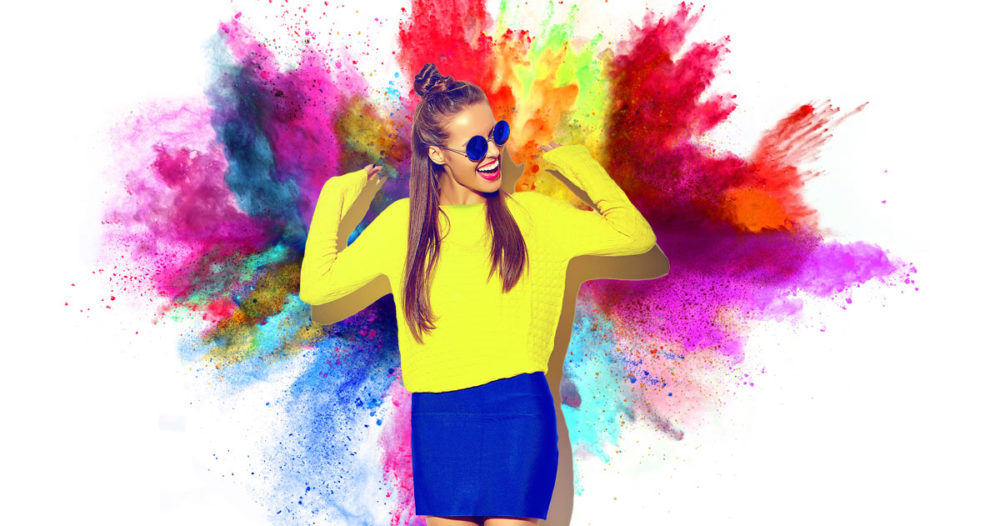 farger-test-personlighet