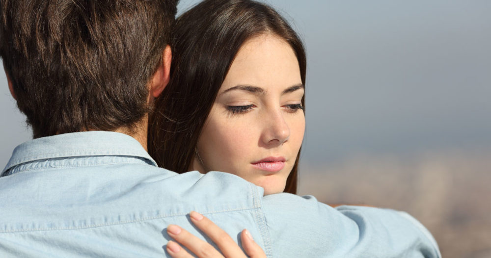 Kärleksmisstagen du kommer göra –enligt ditt stjärntecken