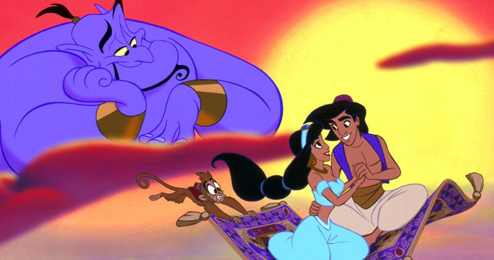 Aladdin-skadespelare-nyversion