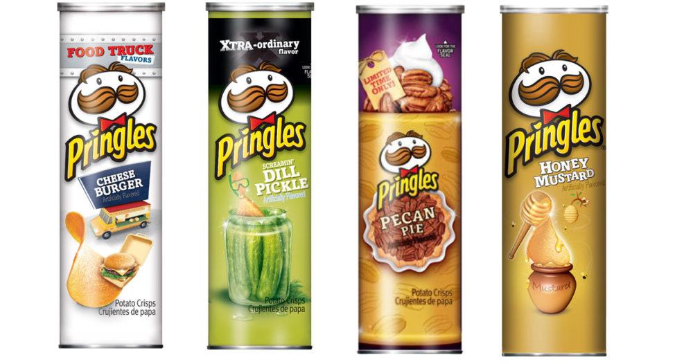 sjuka-pringles-smaker