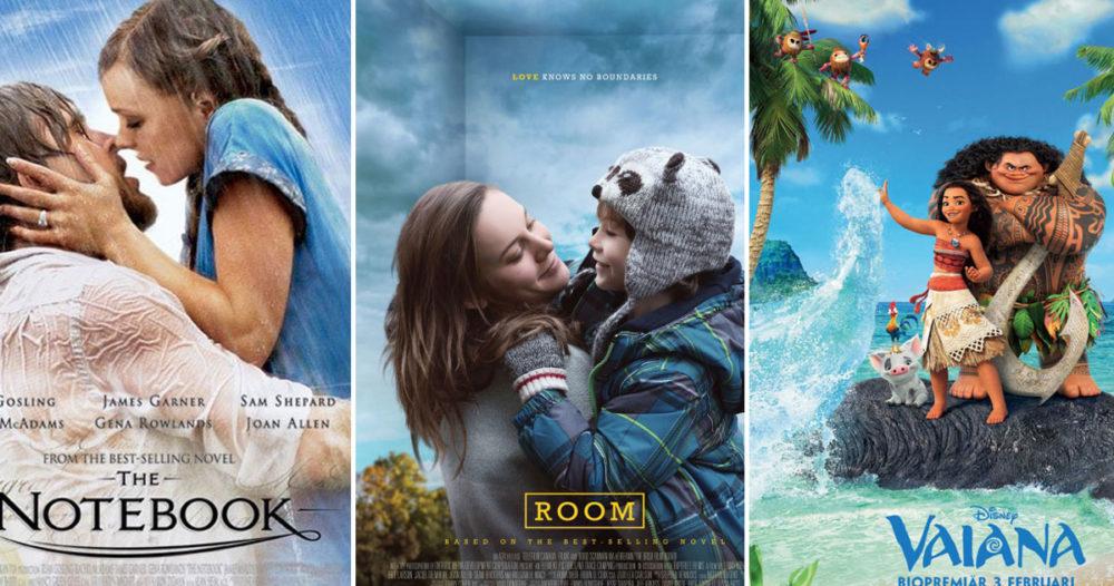 Film-tips-2017