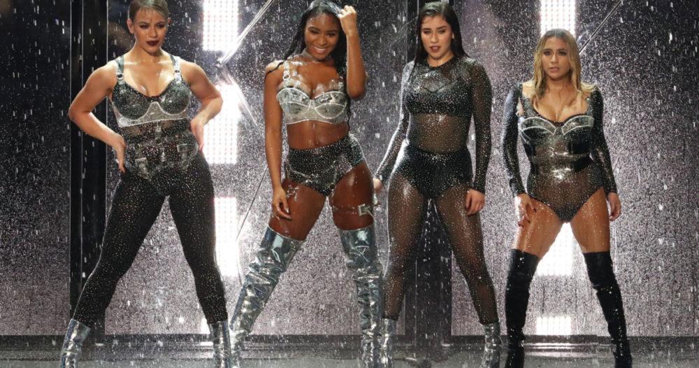 Fifth-Harmony-VMA-2017