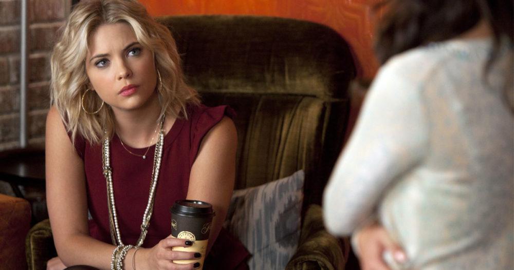 14 tecken på att du inte har kommit över ditt ex