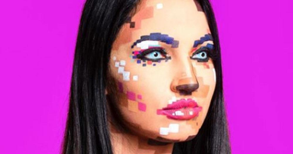 pixel-smink-halloween