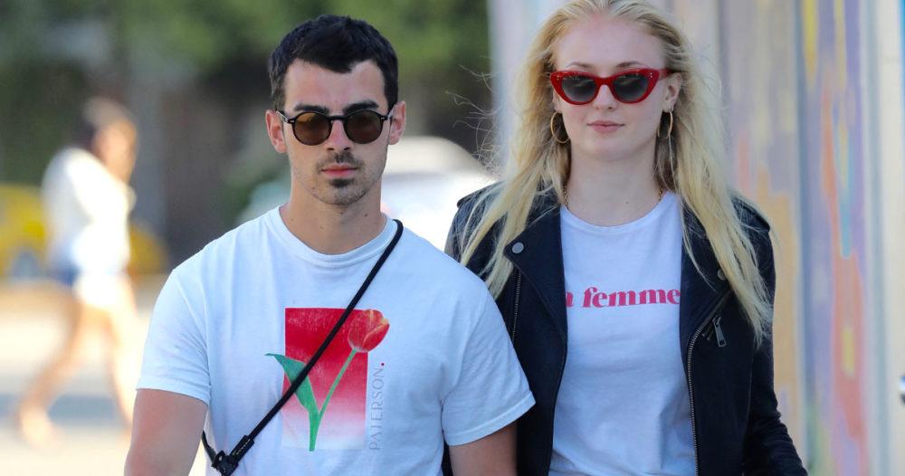 Joe-Jonas-Sophie-Turner-forlovade