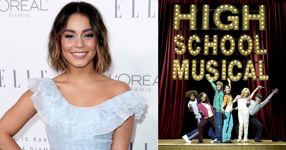 Vanessa-Hudgens-High-school-musical