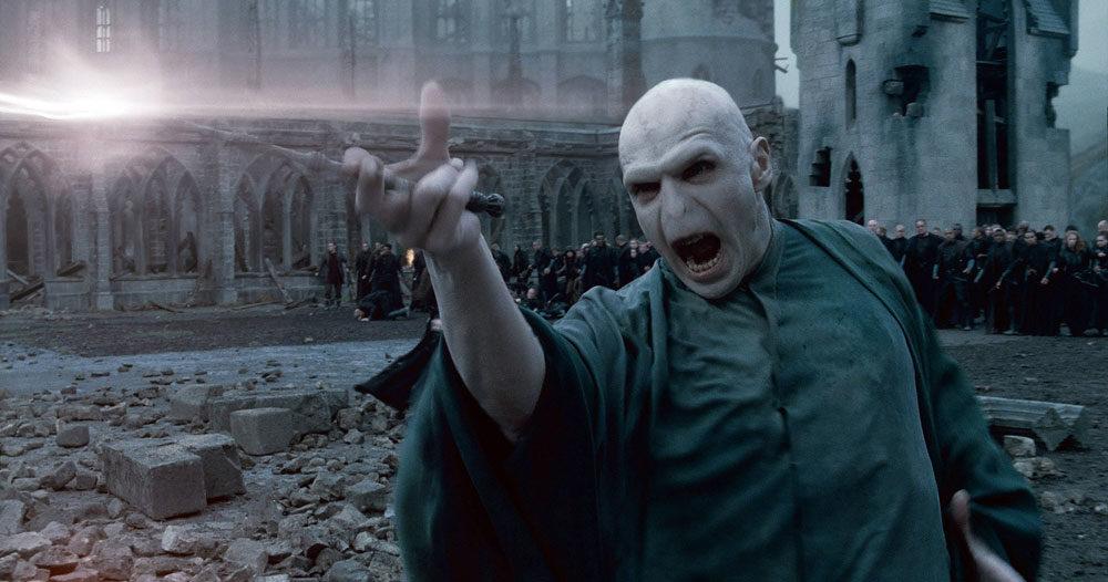 Voldemort-fan-film-youtube