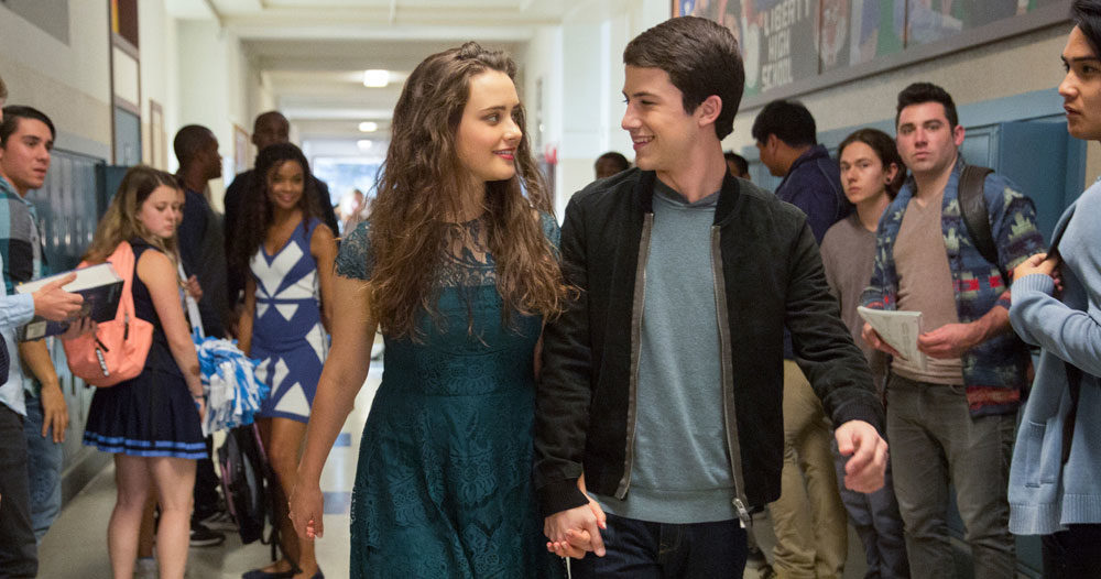 13-reasons-why-slut