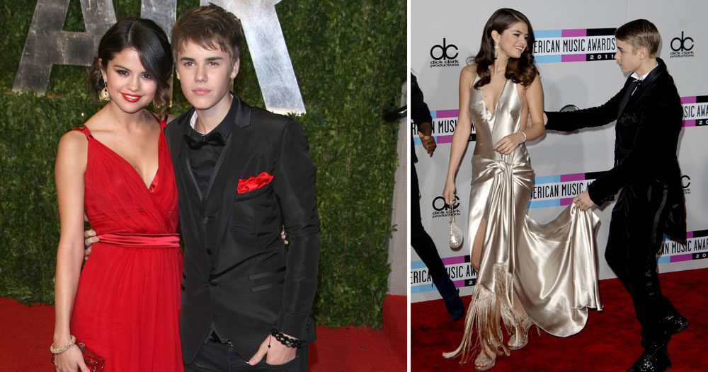Justin-Selena-shippar