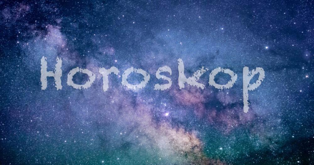 Horoskop-2017-bakgrund