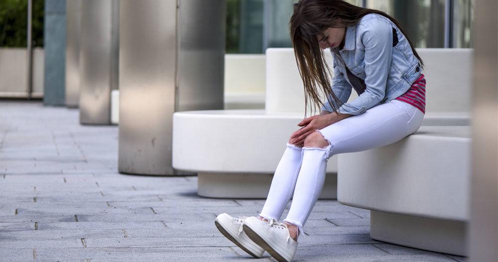 13 saker som räknas som sexuella övergrepp –fast du inte trodde det