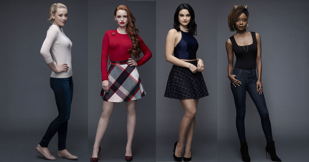 outfit-riverdale